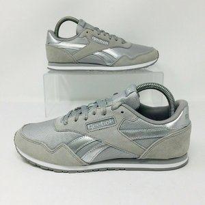*NEW* Reebok Royal Ultra SL Women's Sneaker